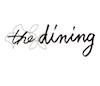 イヴレスホスピタリティの運営するレストランロゴ